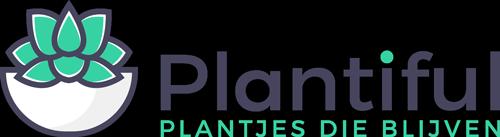 Plantiful.be